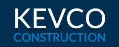 KEVCO Construction Building North Wales