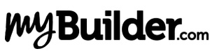 builder in rhyl